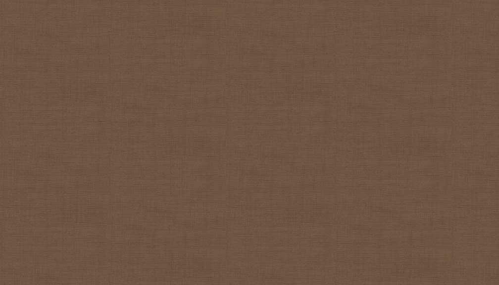 Linen Texture TP-1473-V7