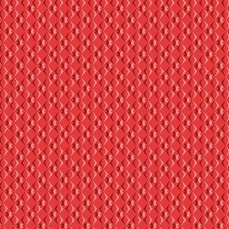 Good Vibes Bedazzled Coral Contempo 1636-20-CORA