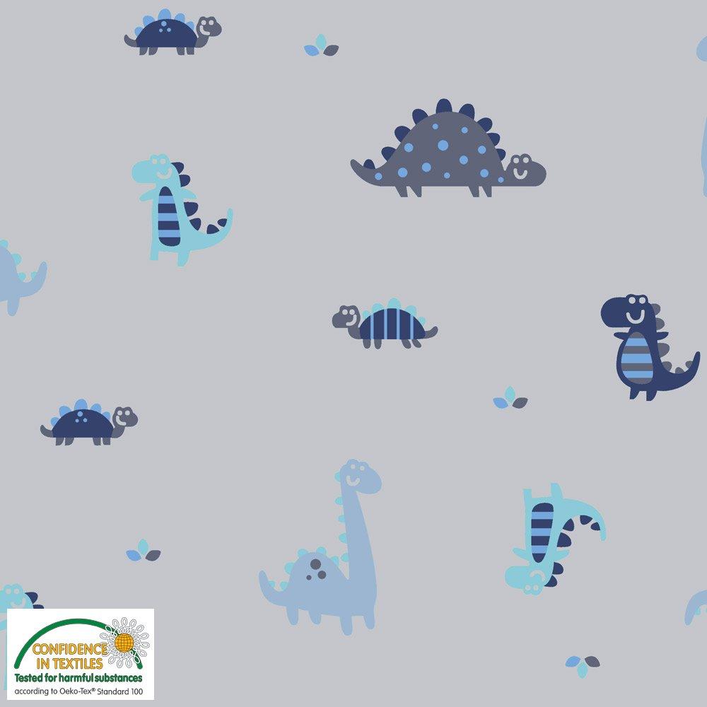 Avalana Sweat-Child Dinosaurs ST17-308-V11