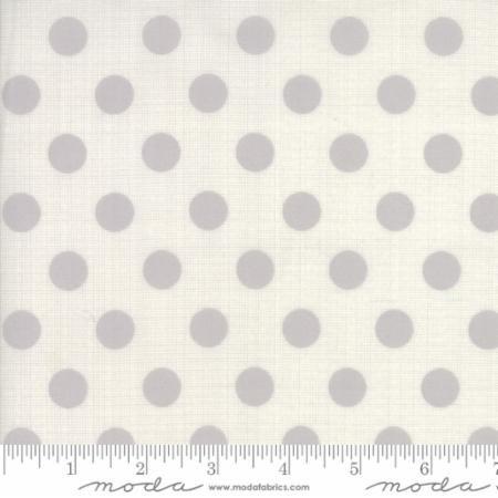 Circulus Grey 18131 28