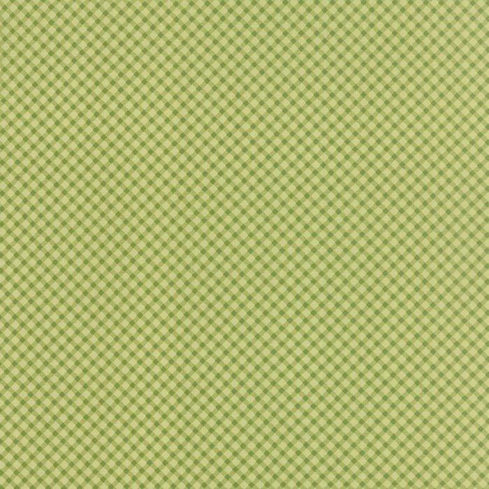 Windermere Clover 18606 24