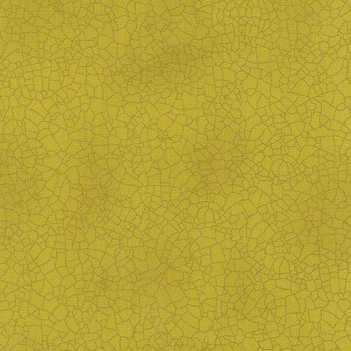 Crackle Mustard 5746119