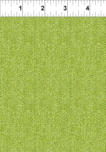 Texture Graphix Speckle Lime 1TG11