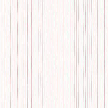 Meadow Stripe in Pink Chai 2144106_01