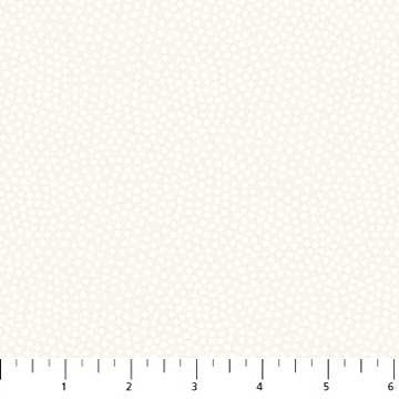 Simply Neutral Cream Tonal Dots 22134-11