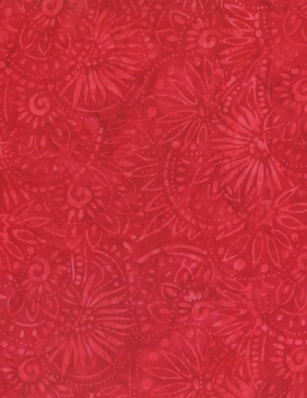 Wilmington Batiks 22195-333