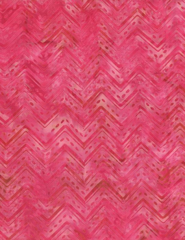 Wilmington Batiks 22198-332