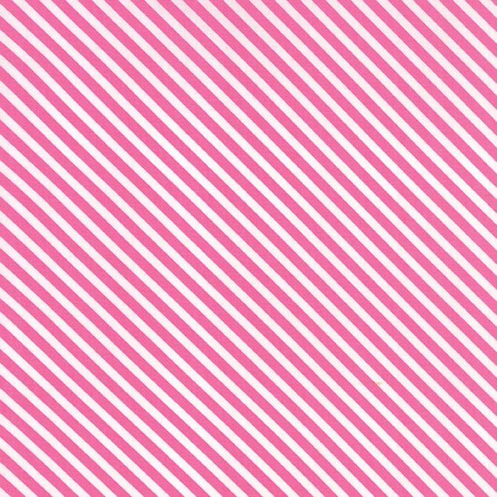 Dot Dot Dash Pink 22267 11