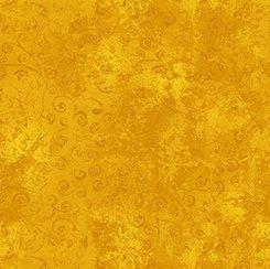 Quilting Temptations Blender Marigold 22542-SA
