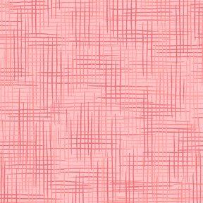 Harmony Cotton Woven Peony 24776-CR