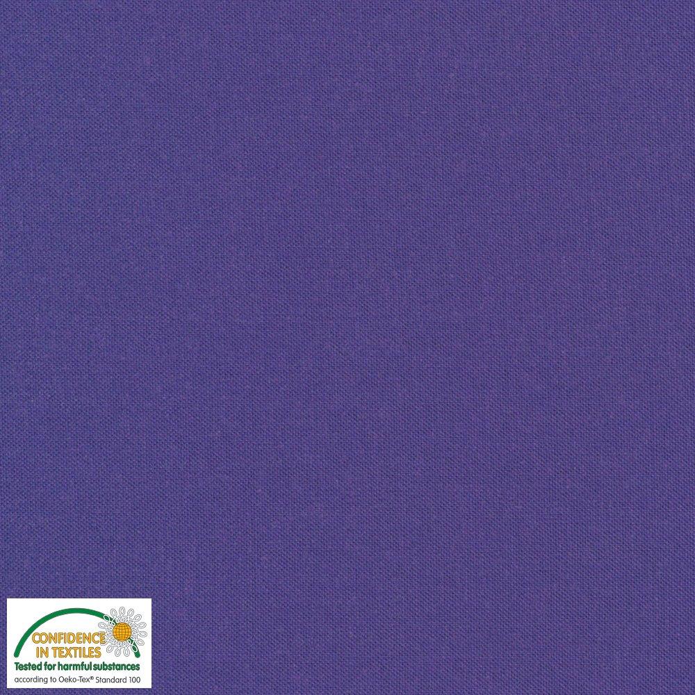 Sevilla Shot 60 In Woven Purple ST2758-025-V12