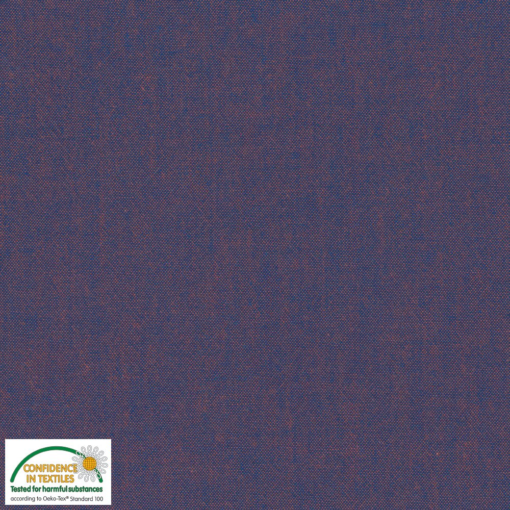 Sevilla Shot 60 In Woven DarkPurple ST2758-055-V12