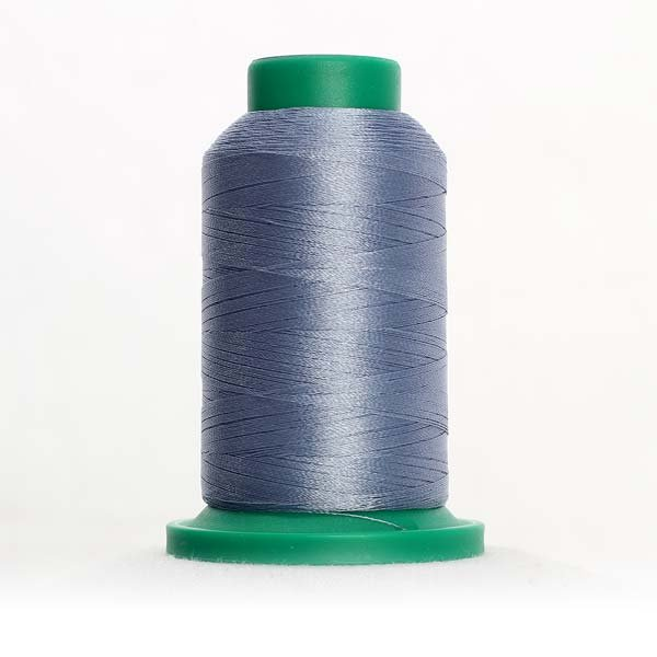 Isacord Ash Blue 2922-3853
