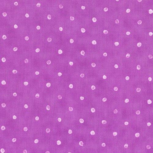 Darling Dots Lavender 2959015