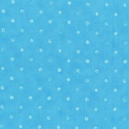 Darling Dots Lt Blue 2959017