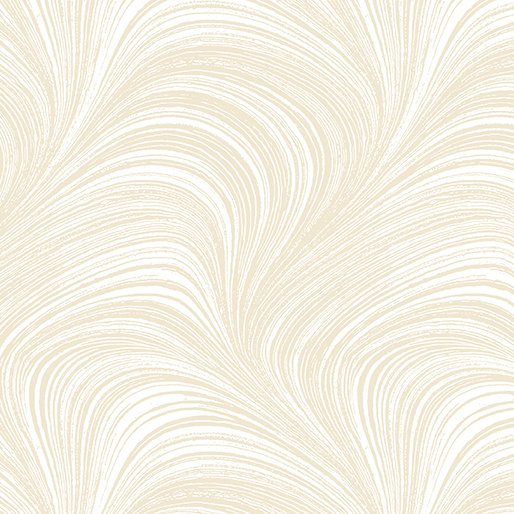 Wave Texture Cream 2966-07