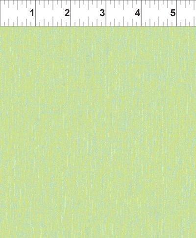 Texture Graphix Vertical Lime 2TG12