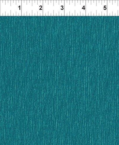 Texture Graphix Vertical Teal 2TG13