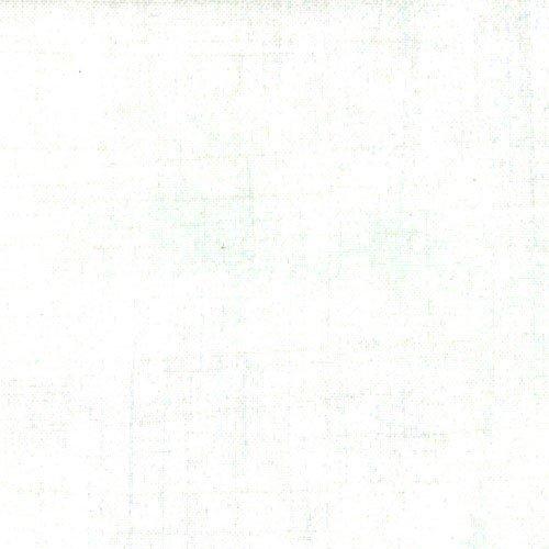 Grunge Basic Snow White 30150 150