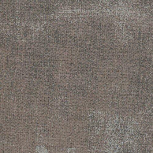 Grunge Basics Grey 30150 156