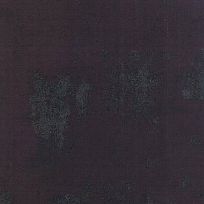 Grunge Basic Black Dress 30150 165