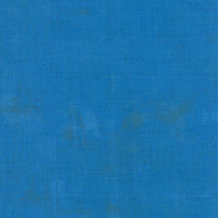 Grunge Basics Sapphire 30150 221