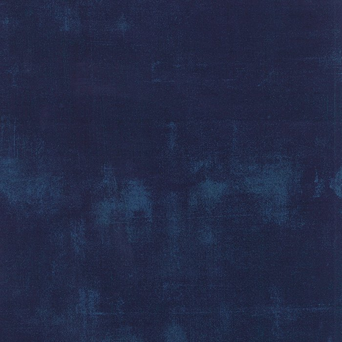 Grunge Basics Navy 30150 225