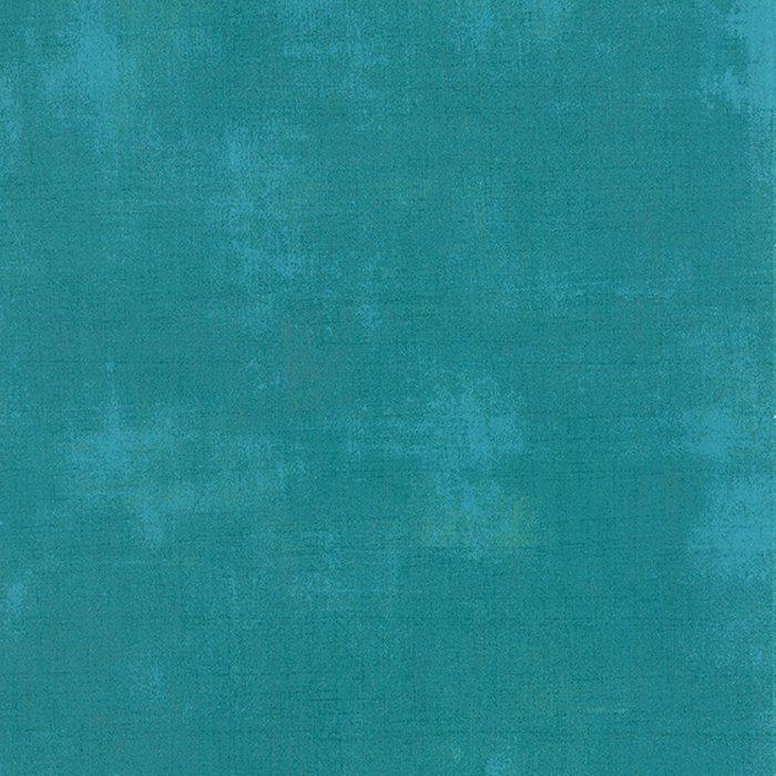 Grunge Basics Ocean 30150 228