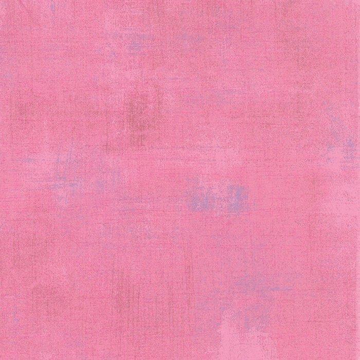 Grunge Basics Blush 30150 248