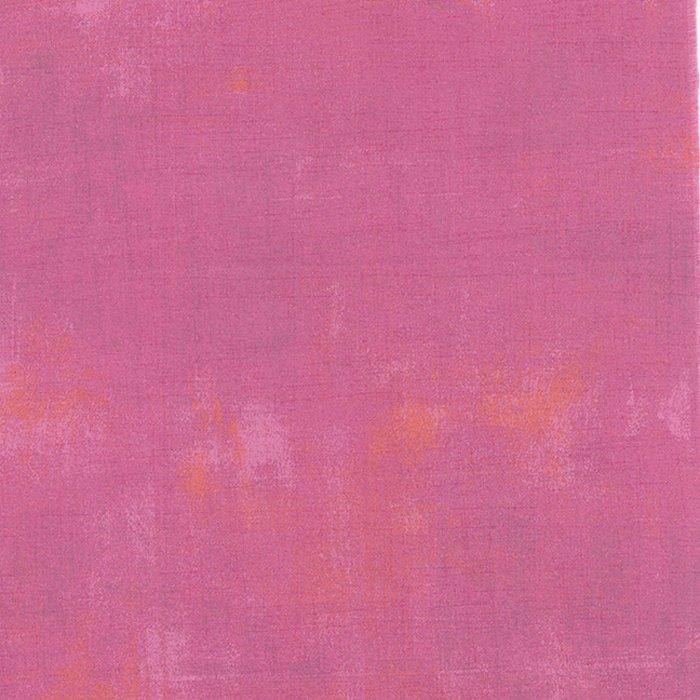 Grunge Basics Rose 30150 249