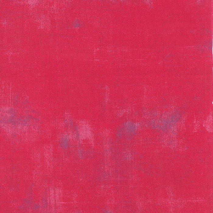 Grunge Basics Raspberry 30150 253
