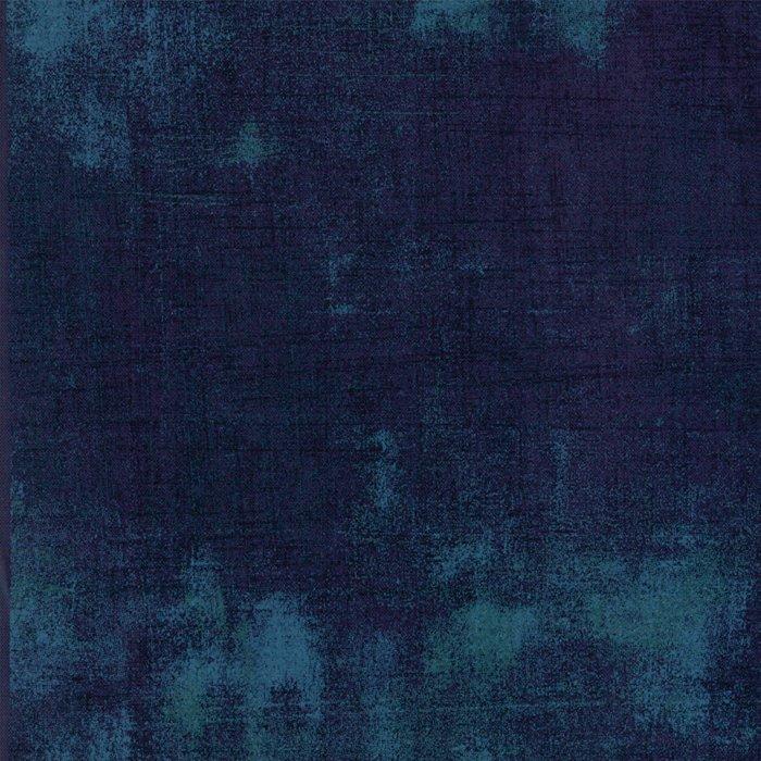 Grunge Basics Blue Steel 30150 385