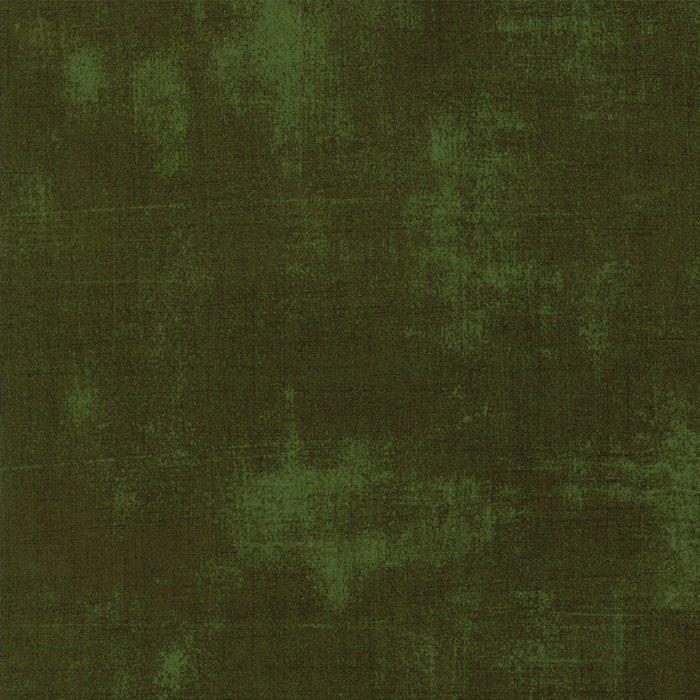 Grunge Basics Rifle Green 30150 394