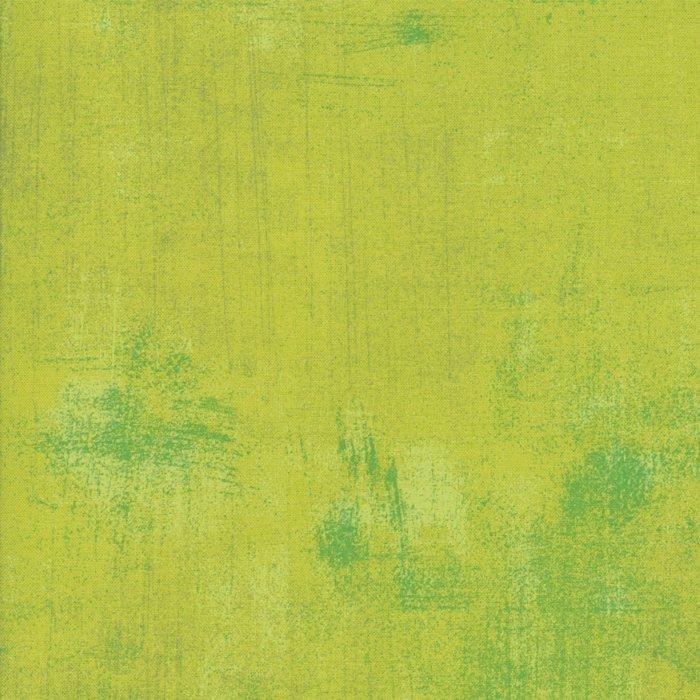 Grunge Basics Lime Punch 30150 412