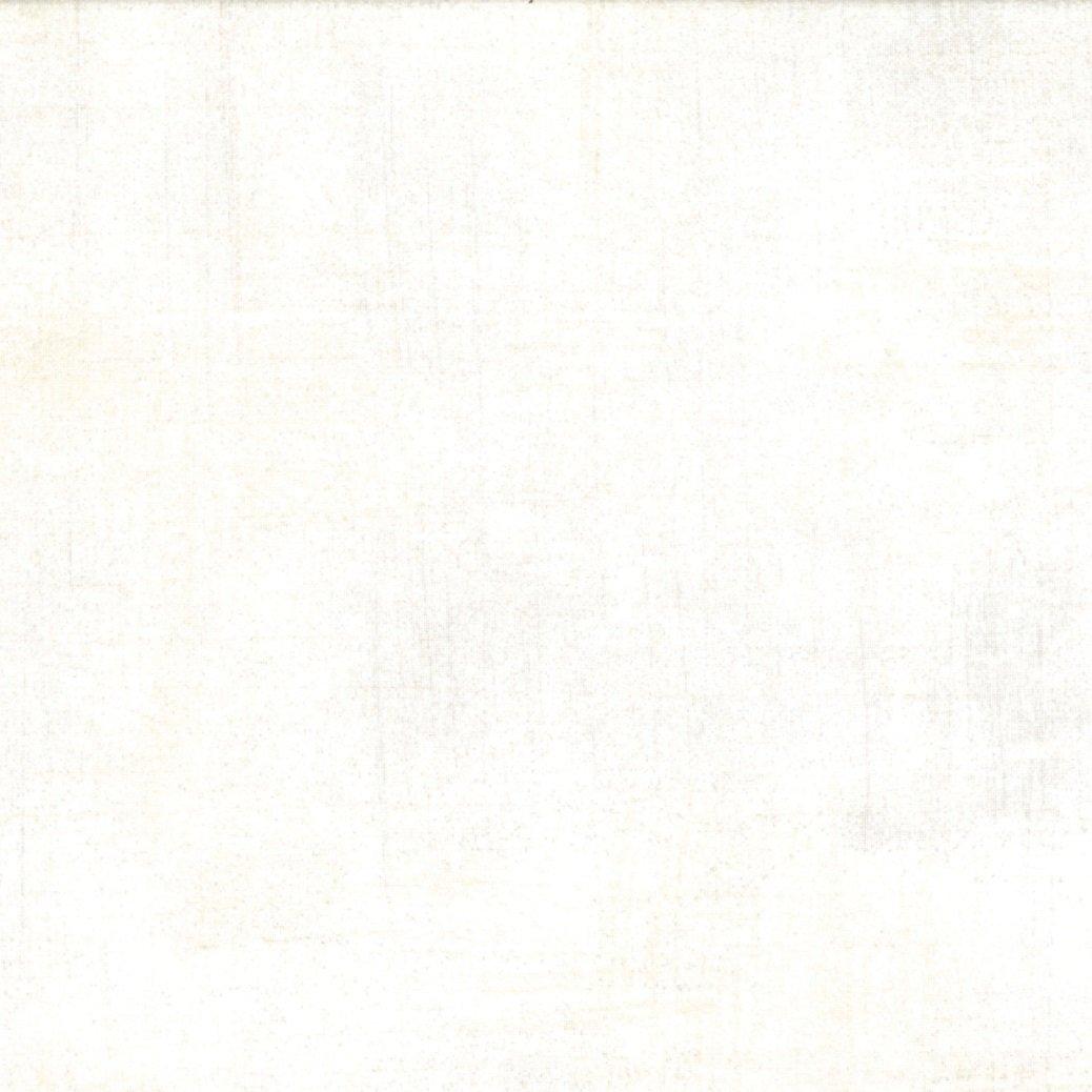 Grunge Basics Vanilla 30150 91