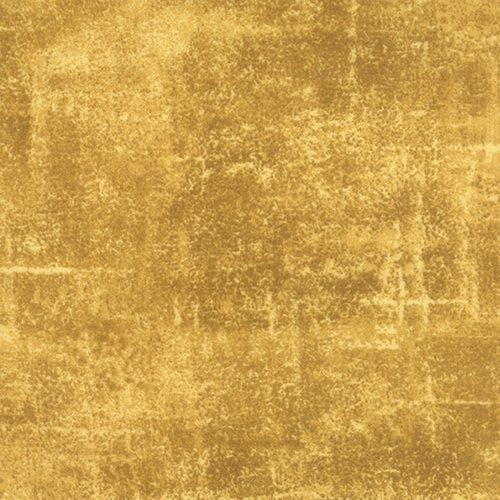Concrete Gold 3299550