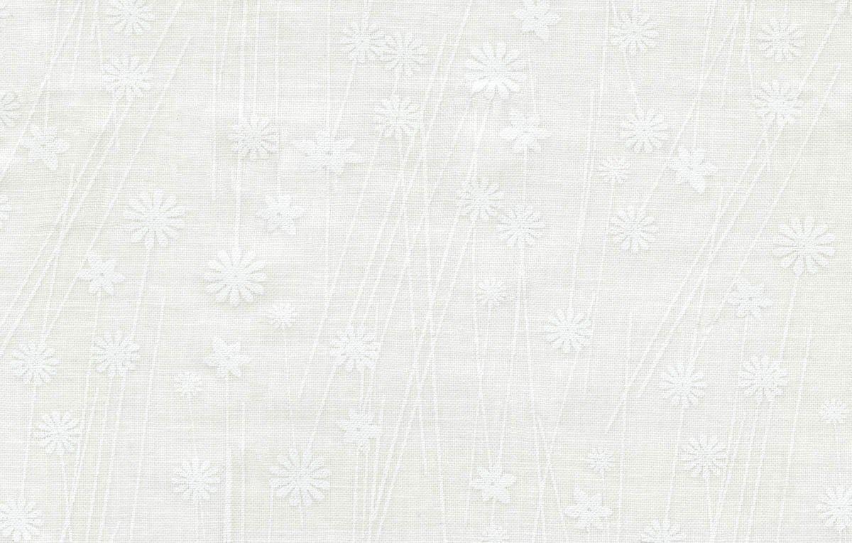 Get Back 108 346-48498 White-White