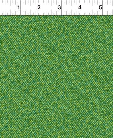 Texture Graphix Tweedy Blue/Green 3TG13