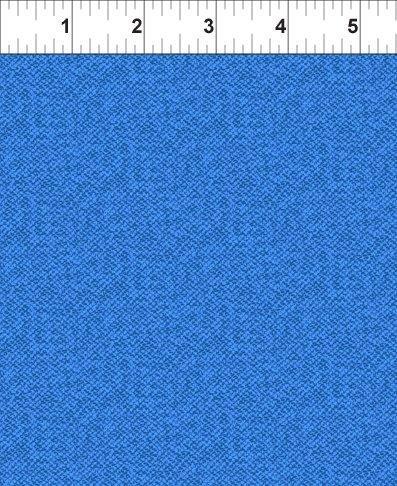 Texture Graphix Tweedy Blue 3TG14
