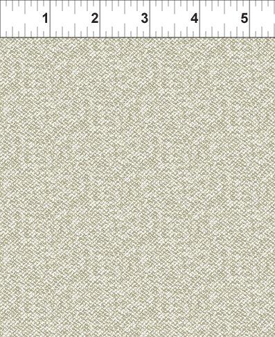 Texture Graphix Tweedy Oatmeal 3TG3