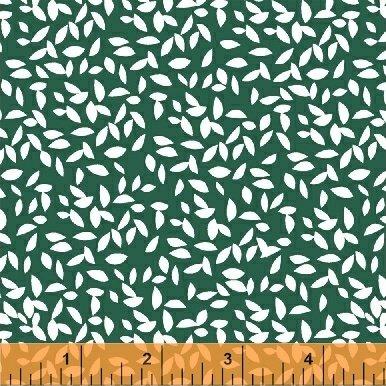 Lemmikki Syksy Green 43087-3