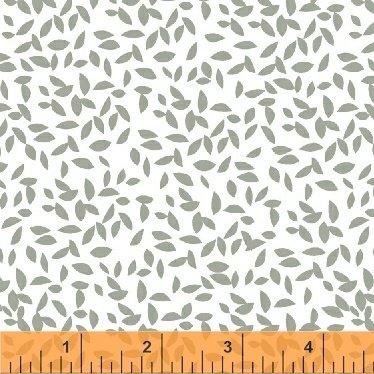 Lemmikki Syksy Grey 43087-5