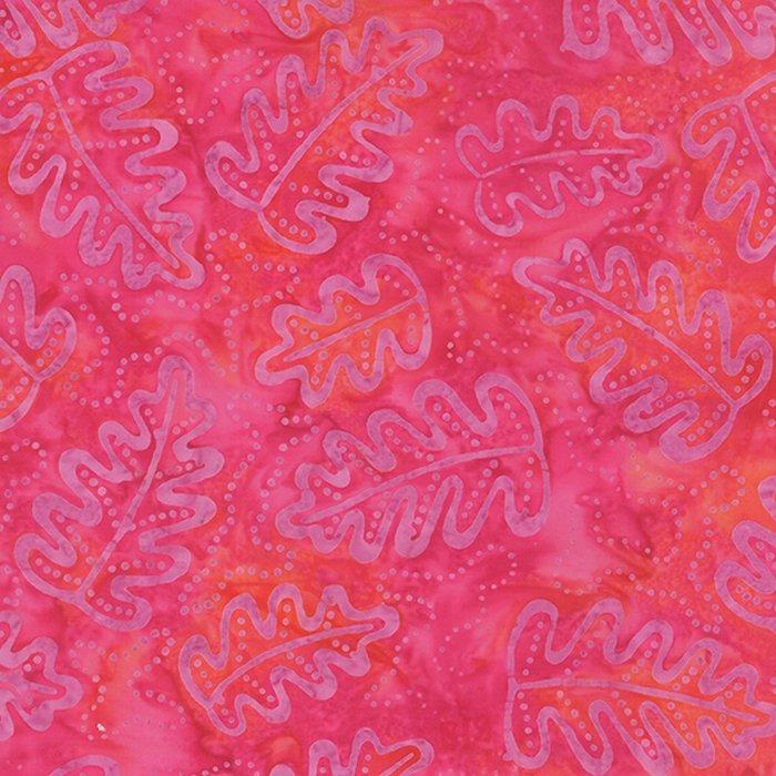 Fiji Fuchsia 4336 33