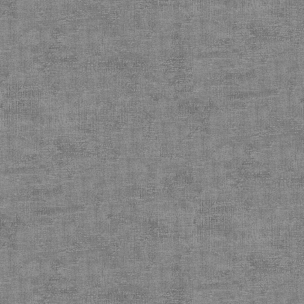 Melange Cotton Slated ST4509-902