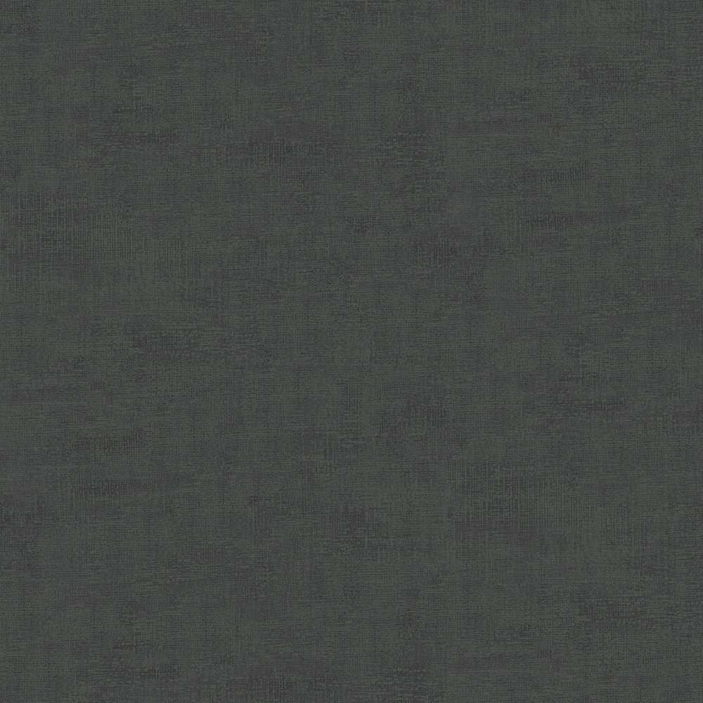 Melange Cotton Metal ST4509-905