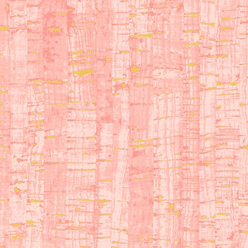 Uncorked Blush Metallic 50107M20