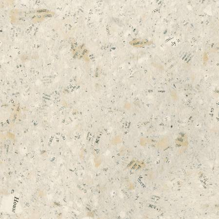 Seven Seas Texture Grey  51385-1
