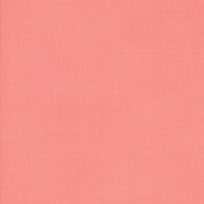 Vintage Holiday Pink 55169 14