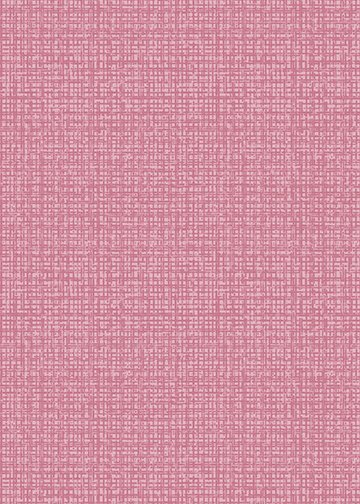 Color Weave Medium Pink 6068-20