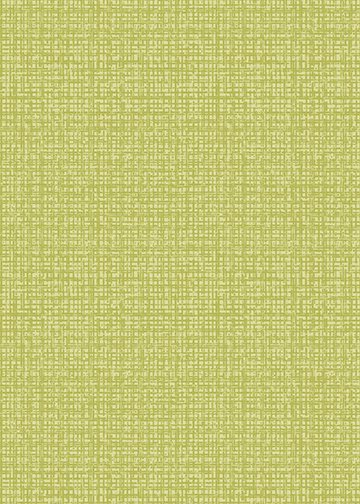Color Weave Medium Green 6068-40